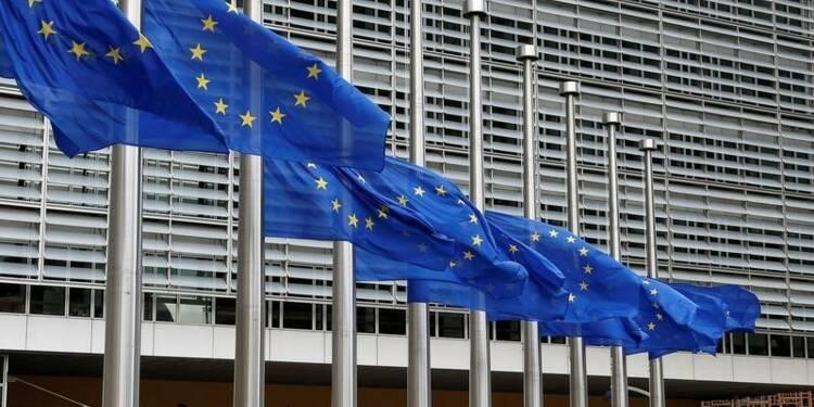 La Commission veut annuler des amendes contre Madrid et Lisbonne