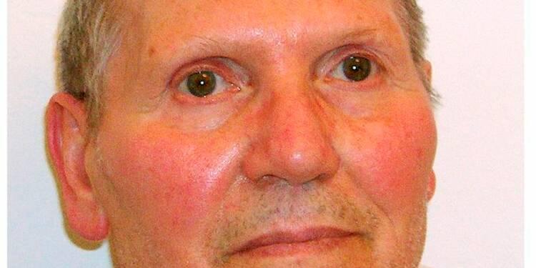 Mort du célèbre chef de la mafia Bernardo Provenzano