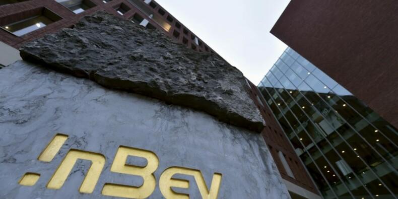 L'UE valide le rachat de SABMiller par AB INBev sous conditions