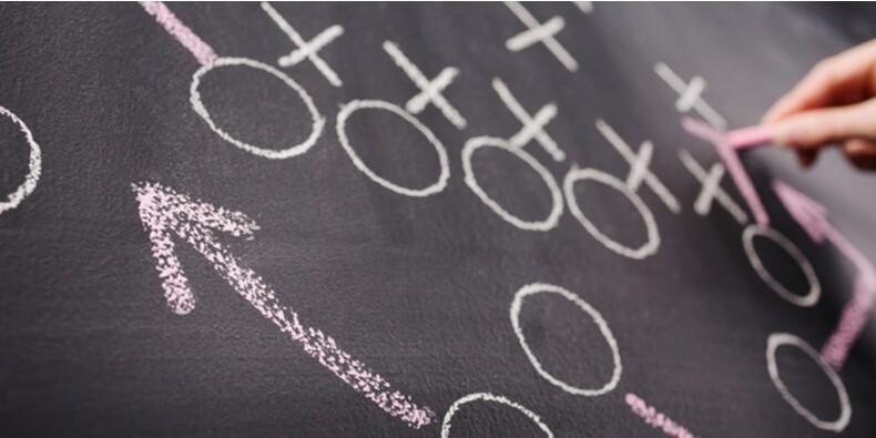 Cinq leçons de management inspirées des sportifs