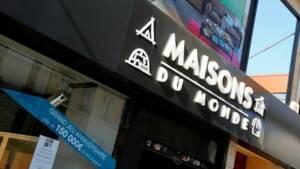 Quels Sont Les Secrets Du Succes De Maisons Du Monde Capital Fr