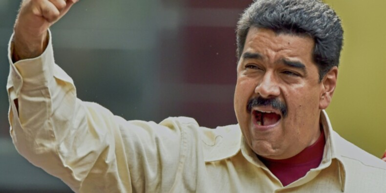 Quand le Venezuela invente la semaine de 2 jours pour ses fonctionnaires