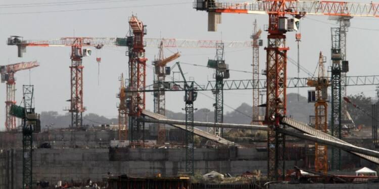 Croissance stable en Espagne, portée par les ménages