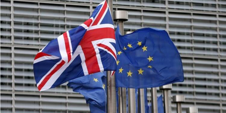 Bruxelles propose d'élargir la marge de manoeuvre de Londres