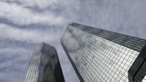 """La fonte des effectifs va s'accélérer dans les banques, """"nouvelle sidérurgie"""""""