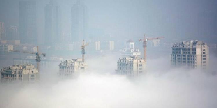 Réunion à Bonn pour matérialiser l'accord de Paris sur le climat
