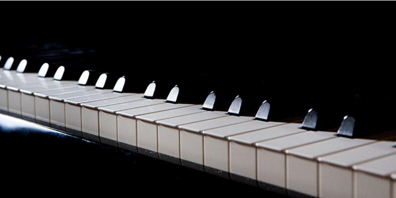 Faire carrière dans la musique classique : une partition délicate à jouer