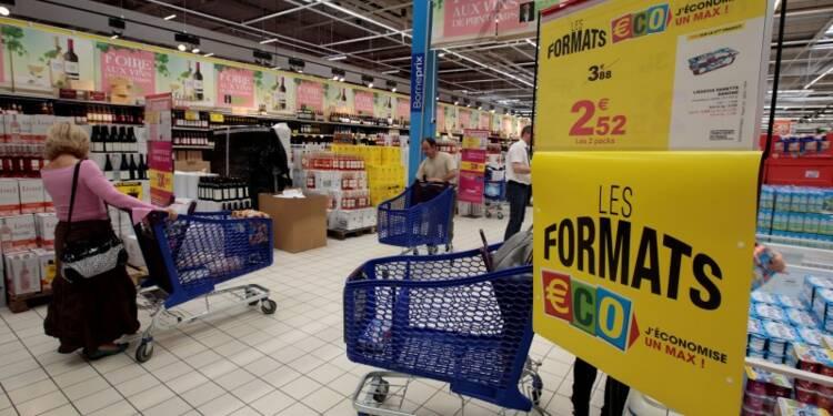 Le crédit à la consommation toujours en hausse