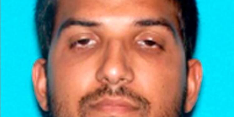 Le tireur de San Bernardino aurait envisagé un attentat en 2012