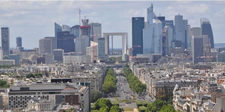 Les 8 raisons d'espérer pour l'économie française