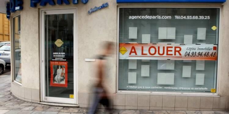 La ministre du Logement étend l'encadrement des loyers