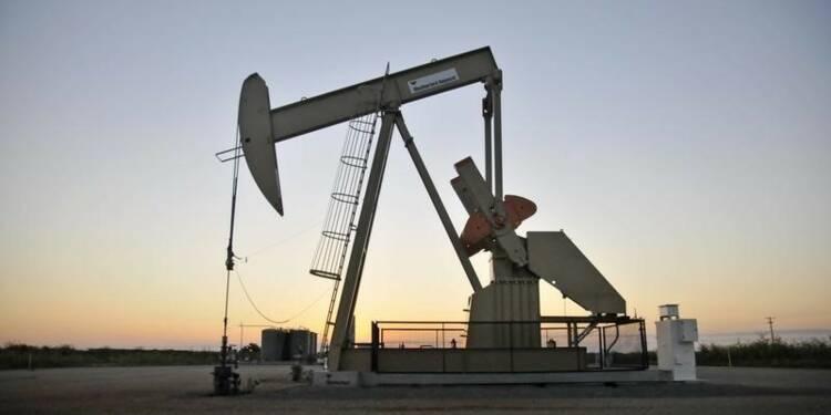Les prix du pétrole resteront déprimés en 2016