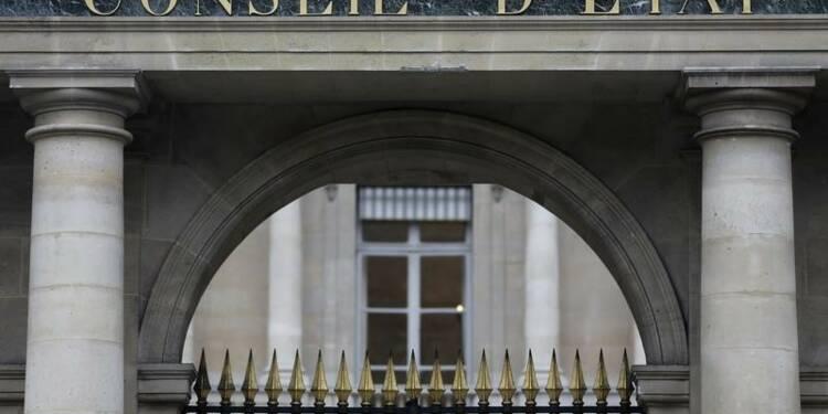 Le Conseil d'Etat se prononcera mercredi sur l'état d'urgence
