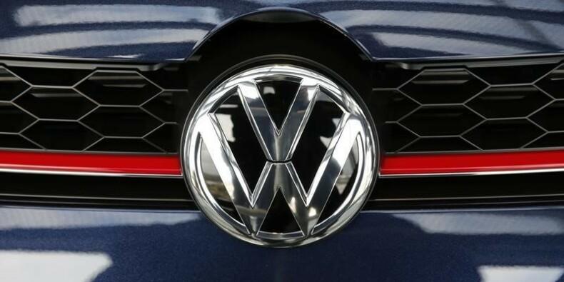 Le Qatar va nommer une femme au conseil de Volkswagen