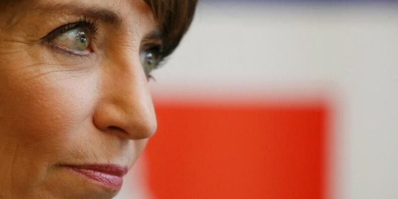 Marisol Touraine se défend de vouloir créer la panique sur Zika