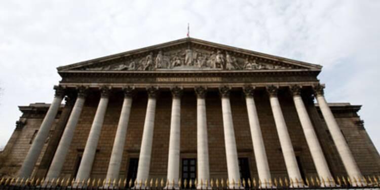 Les députés face à 14 milliards d'euros de hausses d'impôts
