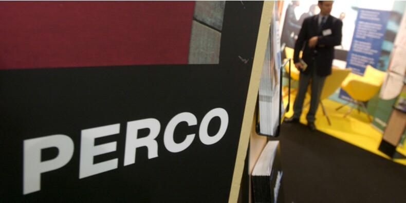 Epargne retraite : les nouveaux avantages du Perco en 2016