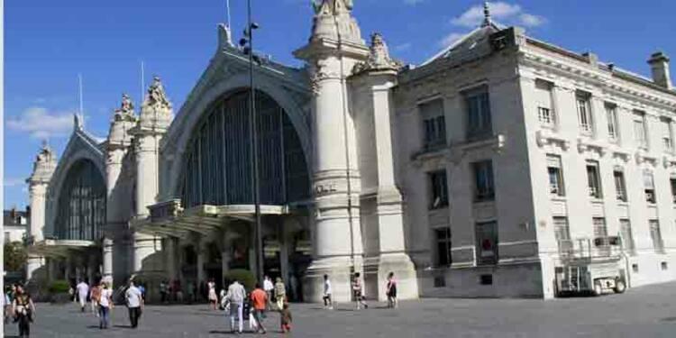 TGV : la future ligne Tours-Bordeaux, un gouffre financier pour la SNCF