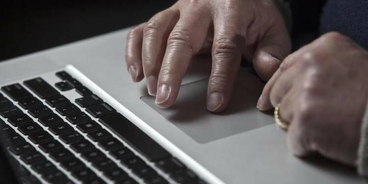 Quelque 40% des foyers déclarent leurs revenus en ligne