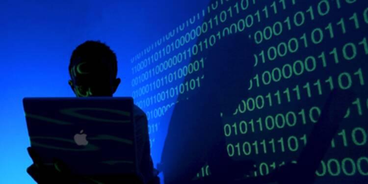Cybercriminalité : ce qu'il faut craindre pour les années à venir
