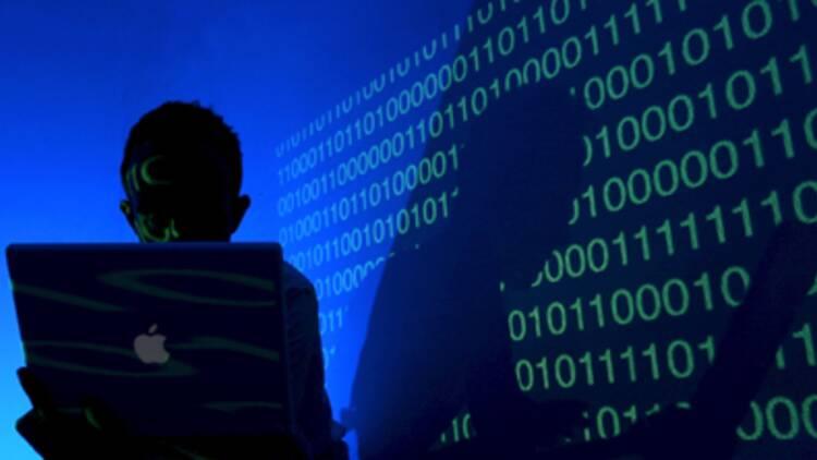 Hacké par la NSA, Gemalto chute en Bourse