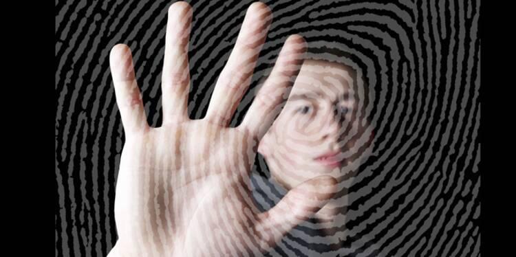 Quand les mains nous renseignent sur notre tempérament... et celui des autres