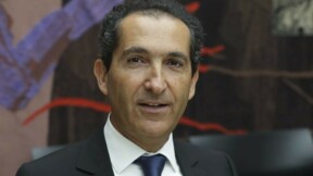 Altice Media pourrait supprimer 150 emplois à L'Express-Roularta