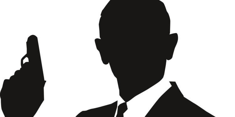 La saga James Bond : Connaissez-vous vraiment l'espion 007 ?