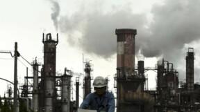 Le moral des industriels japonais se redresse