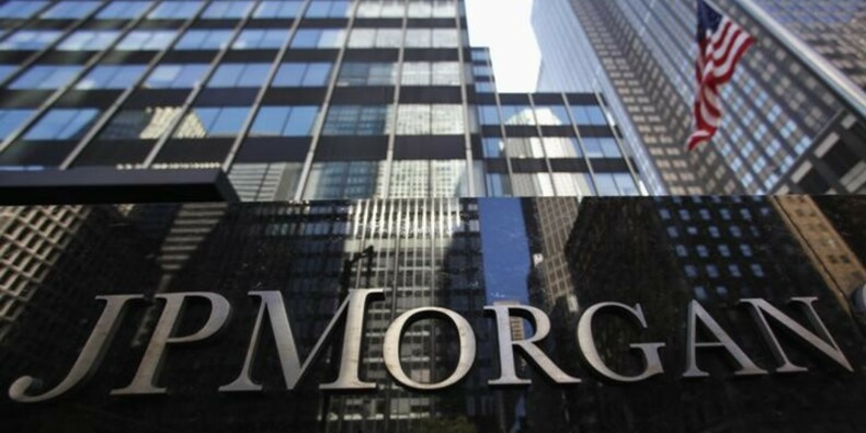 JPMorgan maigrit pour satisfaire les autorités de régulation