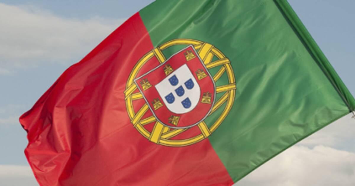 Retraite mais qu est ce qui attire donc autant de for Chambre de commerce franco portugaise