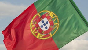 Les ennuis de la banque portugaise BES font chuter Crédit agricole en Bourse