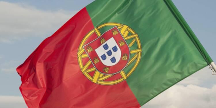 Moody's tire la sonnette d'alarme sur le Portugal