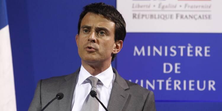 Après les déclarations de Valls : pour ou contre le droit de vote des étrangers aux élections locales ?