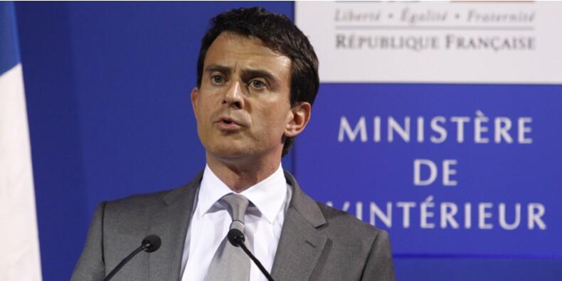 Le patrimoine de Manuel Valls, Premier ministre