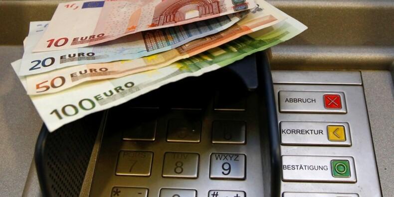 Accord à l'Ecofin sur l'encadrement des activités bancaires