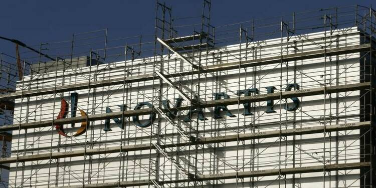 Une cour d'appel américaine donne raison à Novartis contre Amgen