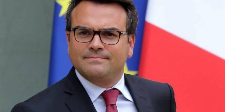 L'administration fiscale porte plainte contre Thomas Thévenoud