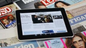 Comment les tablettes vont changer notre monde