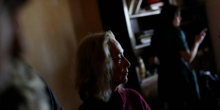 Feu vert à la création d'un village Alzheimer dans les Landes