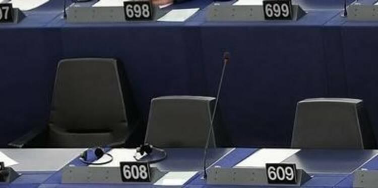Marine Le Pen n'ira pas jusqu'à l'exclusion de son père