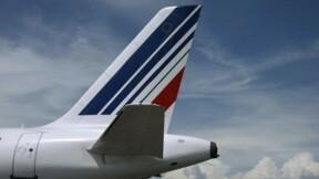 Les pilotes d'Air France acceptent de négocier avec la direction
