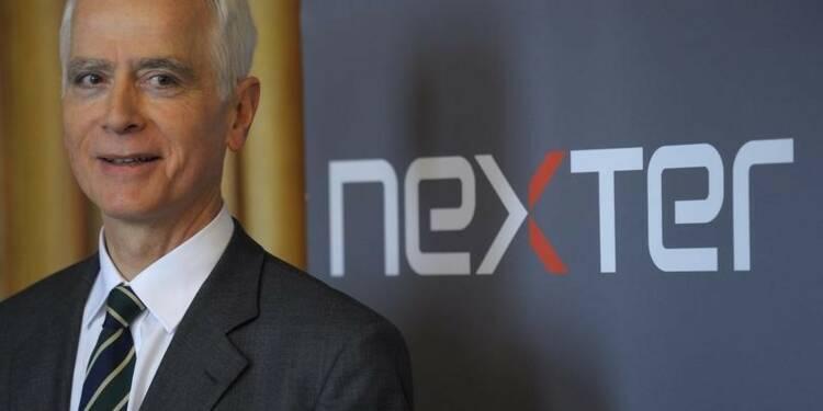 Le régulateur allemand approuve la fusion Nexter-KMW