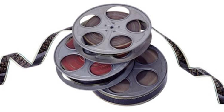 Investir dans une Sofica : un bel avantage fiscal ... et un rendement élevé en cas de succès des films