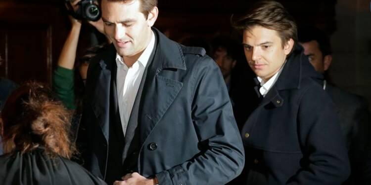 Le procès d'Uber France renvoyé à février 2016