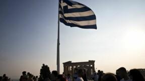 L'étonnante croissance de la Grèce au 2e trimestre ... avant le plongeon de fin d'année