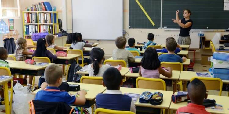 Immigration : notre école doit tout reprendre de zéro !