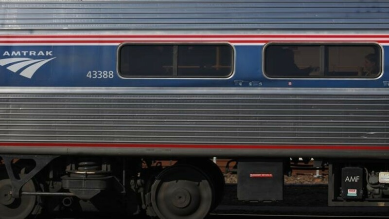 Alstom en lice pour un contrat de 2,5 milliards de dollars