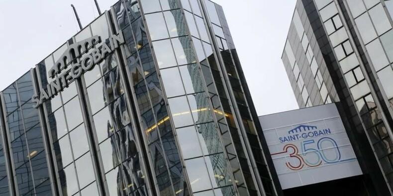 Saint-Gobain cédera Verallia à Apollo pour 2,94 milliards d'euros