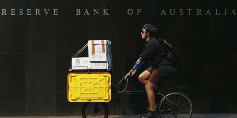 Baisse de taux en Australie, fin de cycle en vue